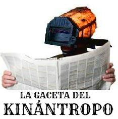 kinantropo-logo