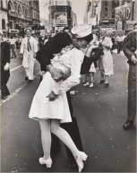 kissts