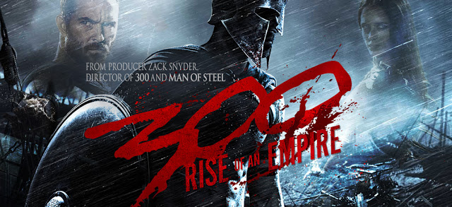 300-rise-of-an-empire-thumb