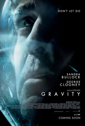 Clooney es Matt Kowalski