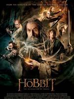 El Hobbit: La desolación de Smaug… Bilbo y su 'Historia Interminable'
