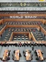 Google and The World Brain…¿tiene límites el gigante de internet?