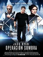 Jack Ryan: Operación Sombra…de007