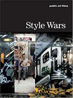 Style Wars…los orígenes de una cultura muyactual
