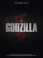 Godzilla…se le coge cariño albicho