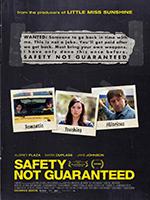 Seguridad no garantizada… Un viaje con riesgos, sillega