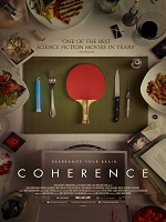 Coherence… Multiversos tenebrosos