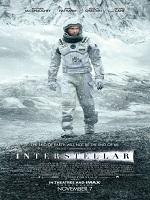Interstellar… Salvemos lahumanidad