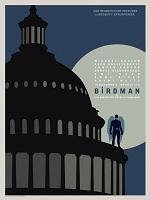 Birdman (o la inesperada virtud de laignorancia)