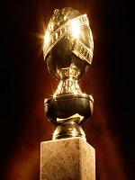 Nominados a los Globos de Oro2015