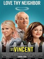 St. Vincent… ¿Un ejemplo aseguir?