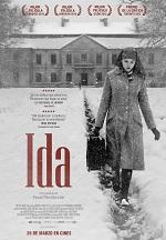 El rincón de Javier C.:Ida