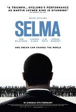 Selma… manual de cómo llegar a losOscar