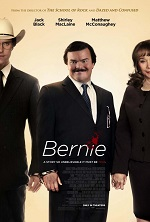 Bernie… el ángel deCarthage