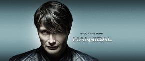 Serienado: Hannibal… y llegó elfinal