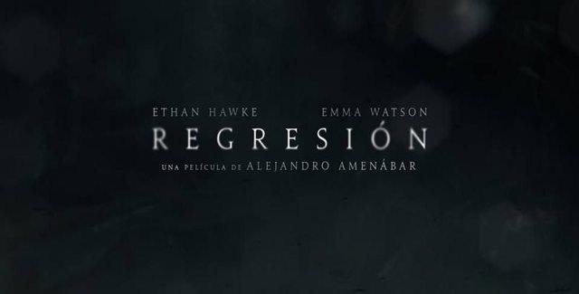 regresion_